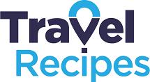 India Travel Recipes